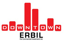 Downtown Erbil Bazaar ( Nishtman ) : Real Estate